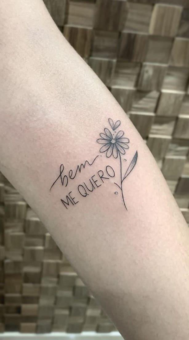 tatuagem-feminina-e-delicada-30