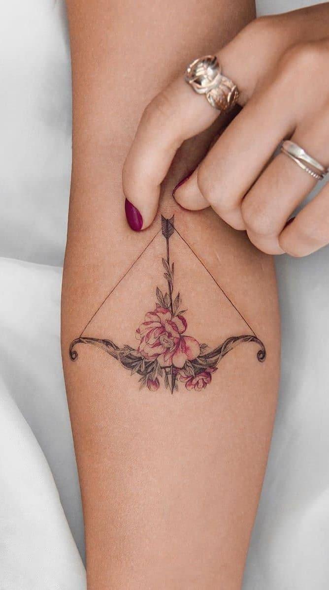 tatuagem-feminina-e-delicada-32