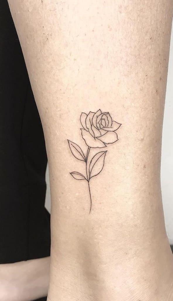 tatuagem-feminina-e-delicada-34