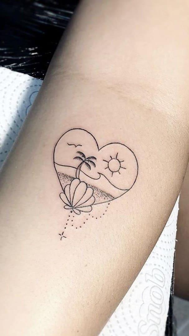 tatuagem-feminina-e-delicada-38