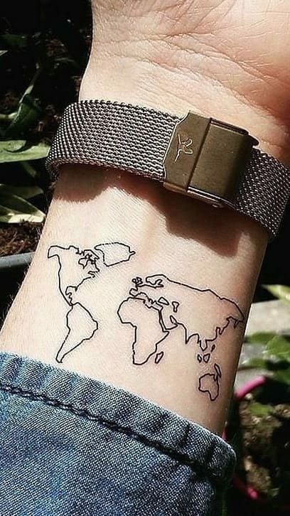 tatuagem-feminina-e-delicada-39