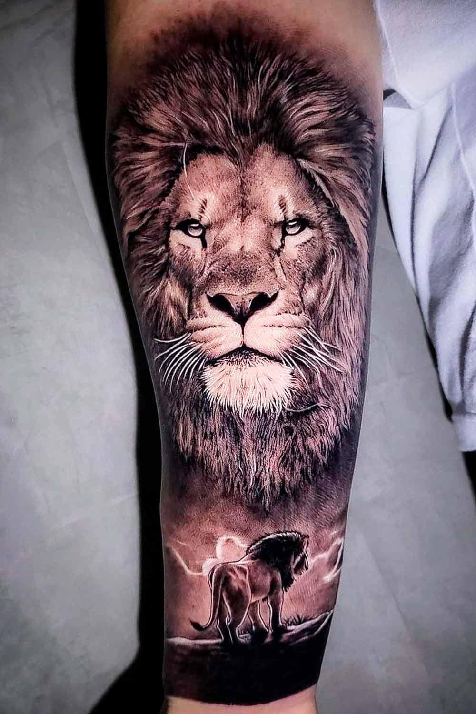 lion-tattoo-2021
