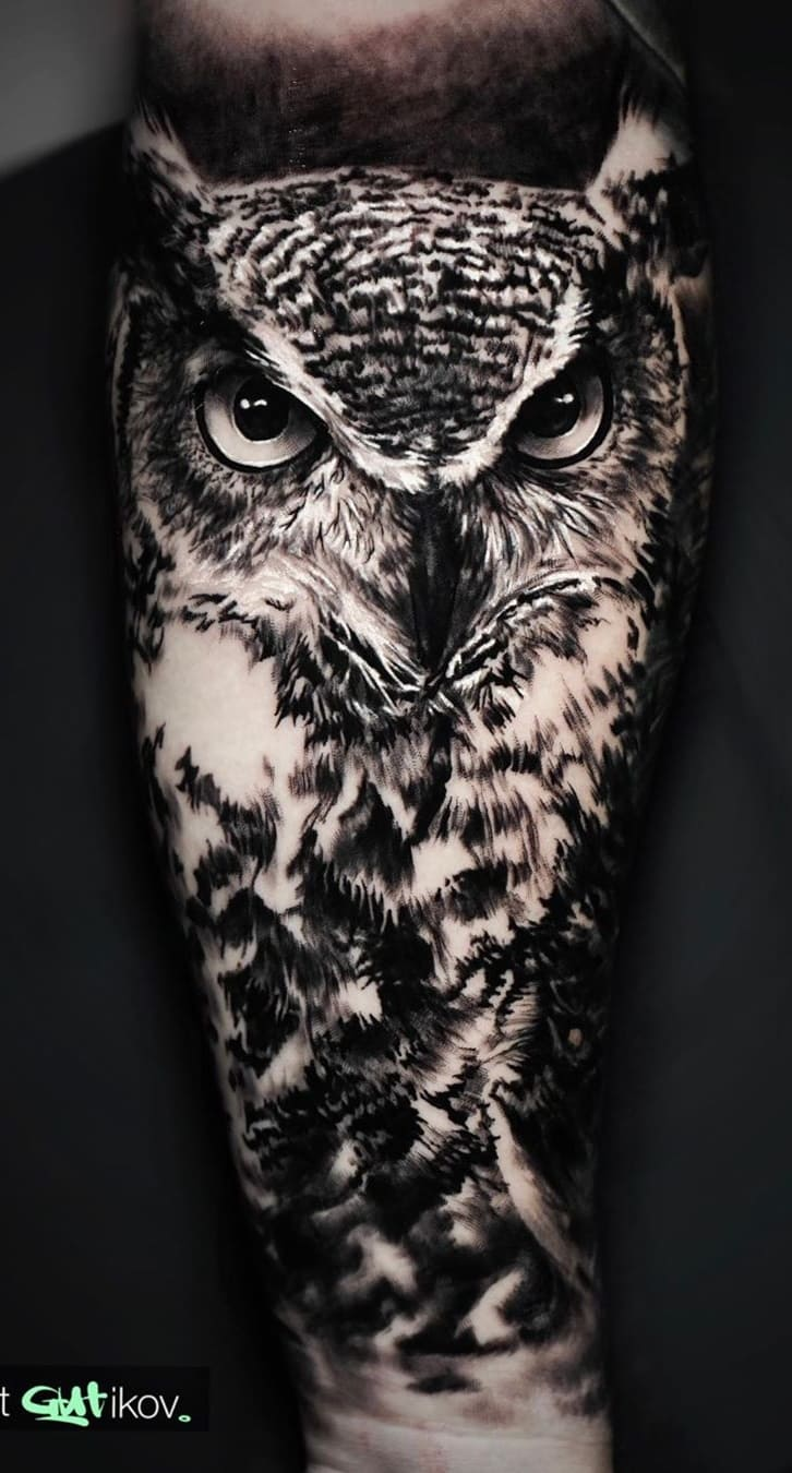 tatuagem-de-coruja-2020-10