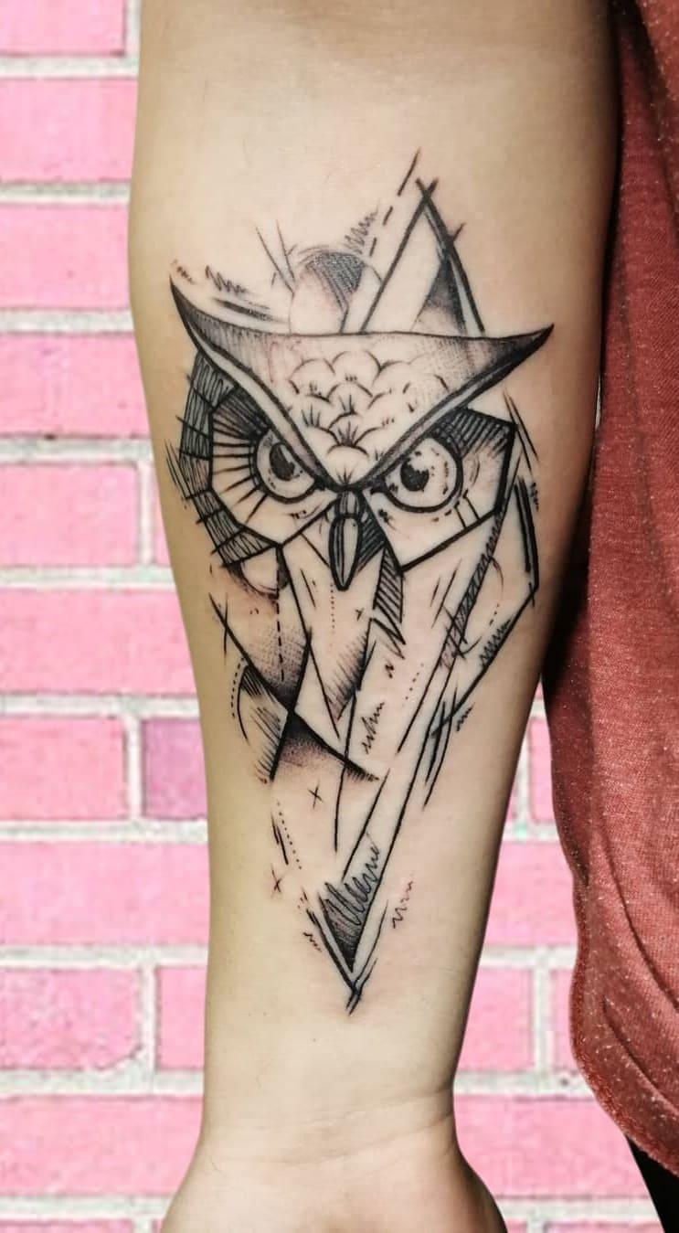 tatuagem-de-coruja-2020-11