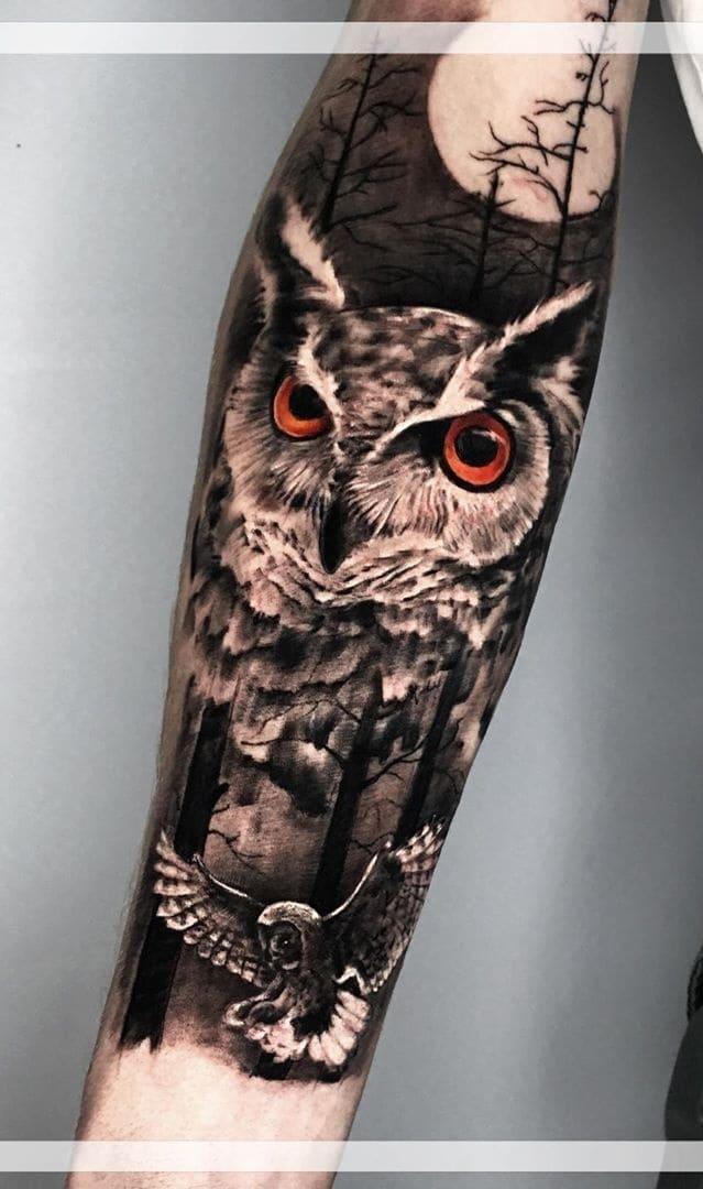 tatuagem-de-coruja-2020-12