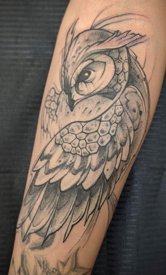 tatuagem-de-coruja-2020-14