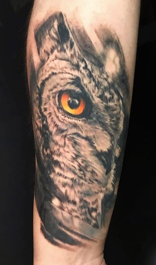 tatuagem-de-coruja-2020-15