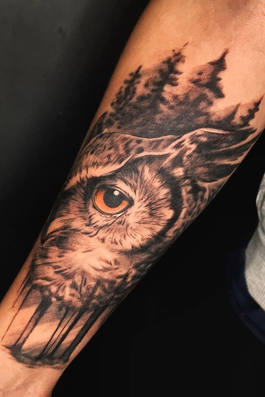 tatuagem-de-coruja-2020-5