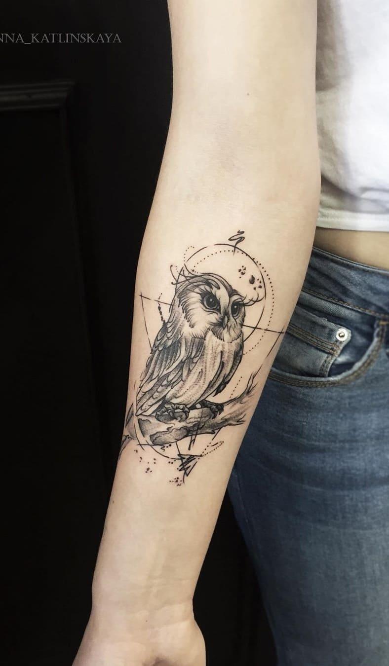 tatuagem-de-coruja-2020-6