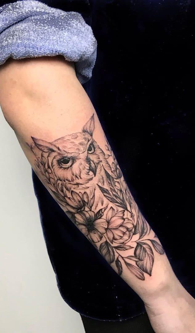 tatuagem-de-coruja-2020-8