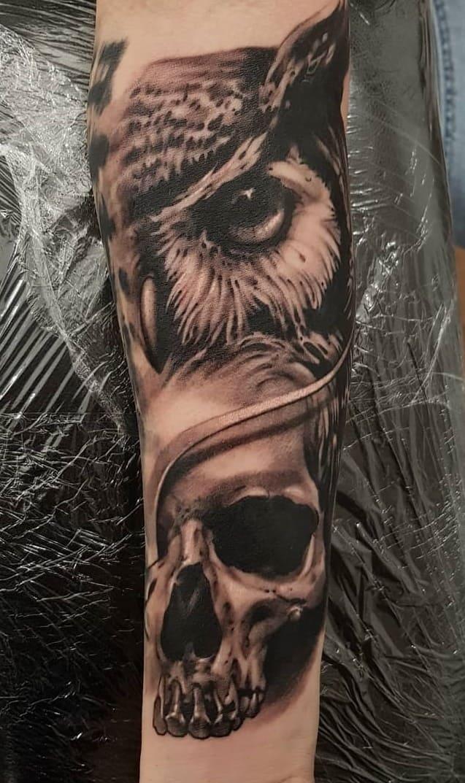 tatuagem-de-coruja-2020-9