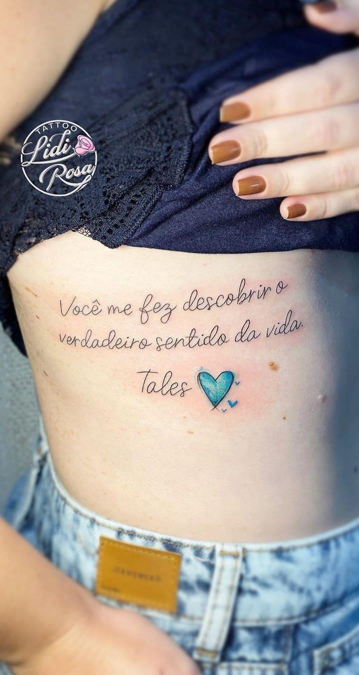 tatuagem-escrita-Fotosetatuagens-10