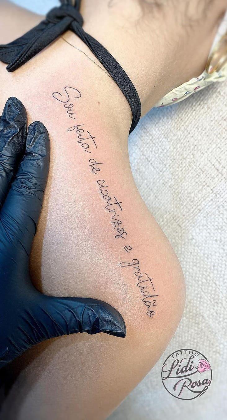 tatuagem-escrita-Fotosetatuagens-11