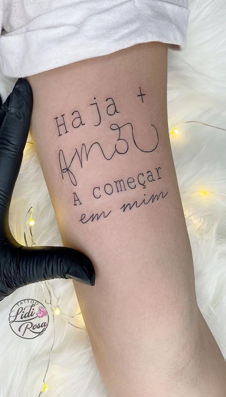 tatuagem-escrita-Fotosetatuagens-14