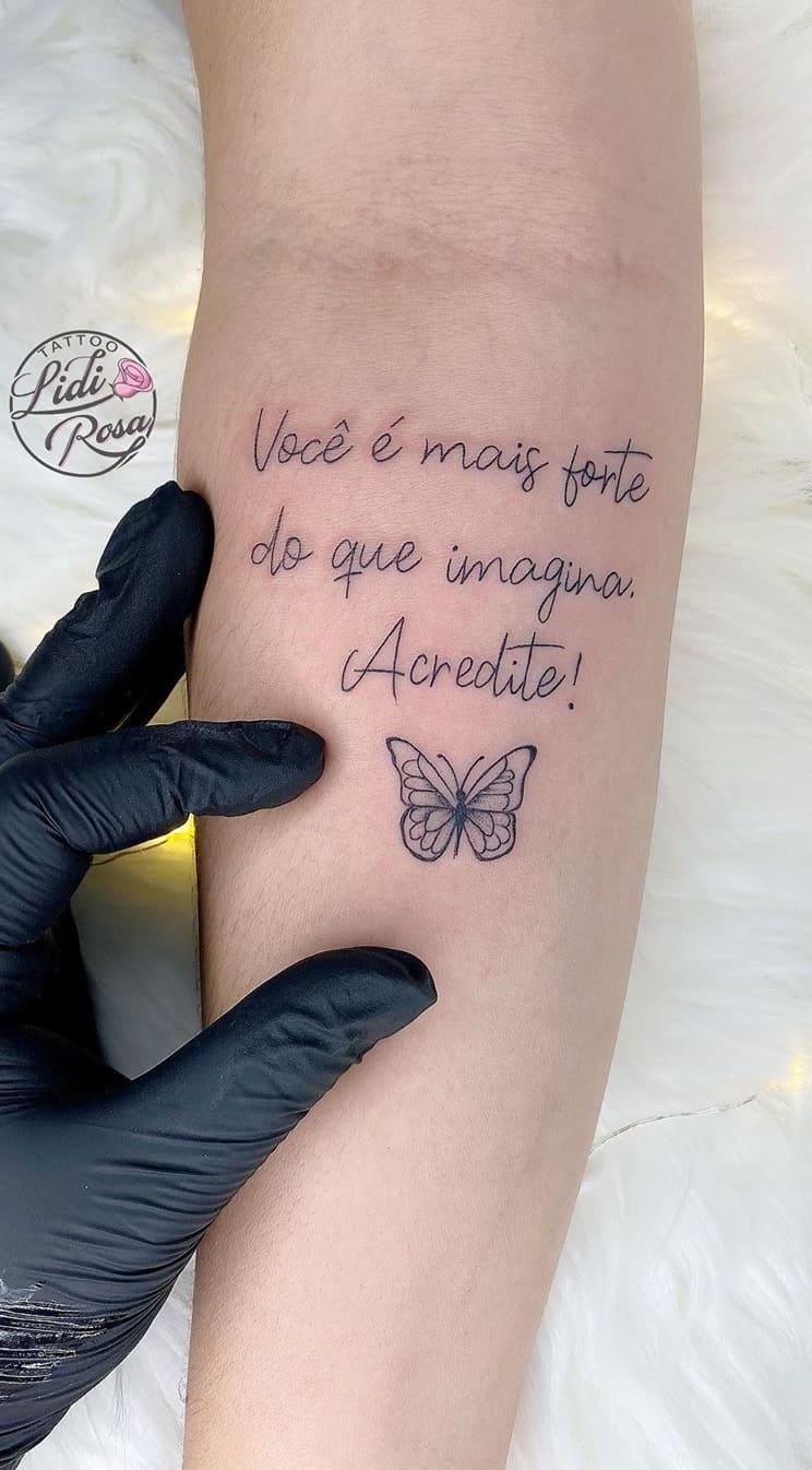 tatuagem-escrita-Fotosetatuagens-15