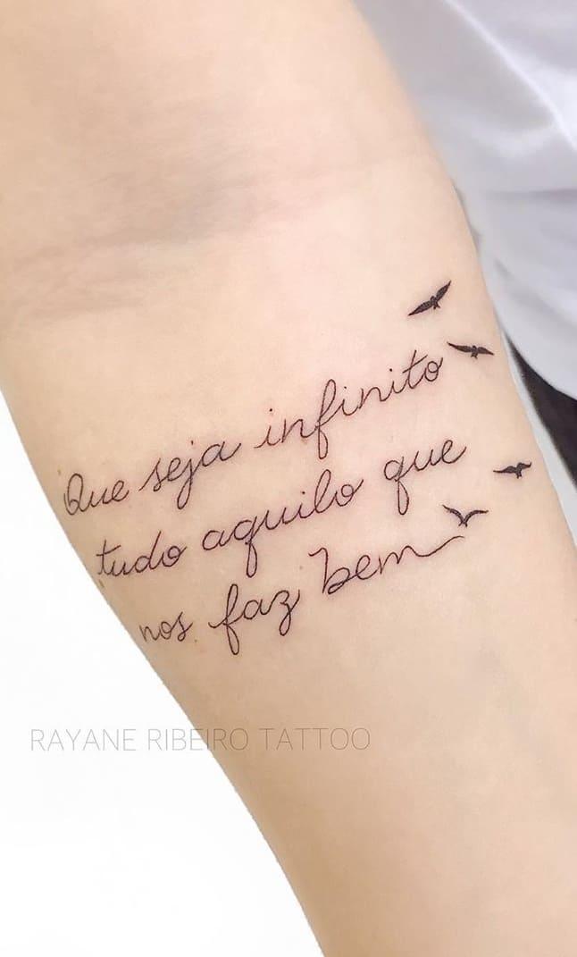 tatuagem-escrita-Fotosetatuagens-17