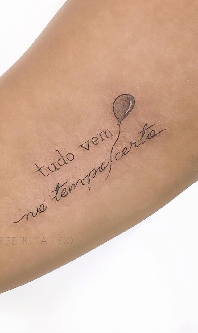 tatuagem-escrita-Fotosetatuagens-20