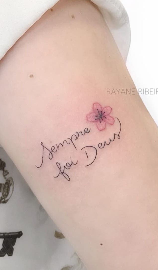 tatuagem-escrita-Fotosetatuagens-21