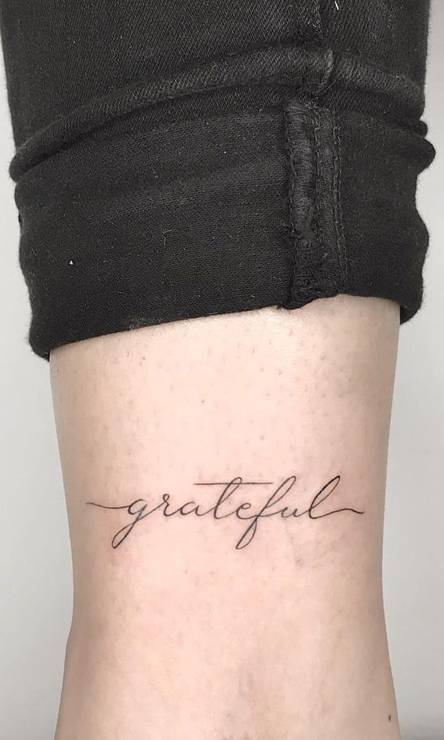 tatuagem-escrita-Fotosetatuagens-24