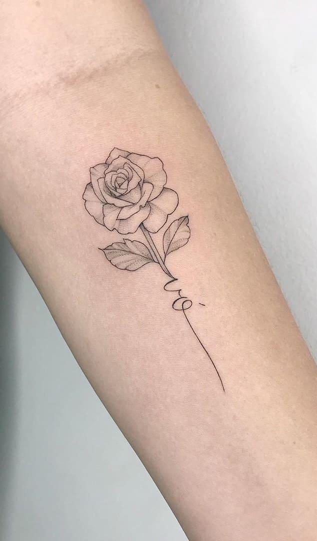 tatuagem-escrita-Fotosetatuagens-25