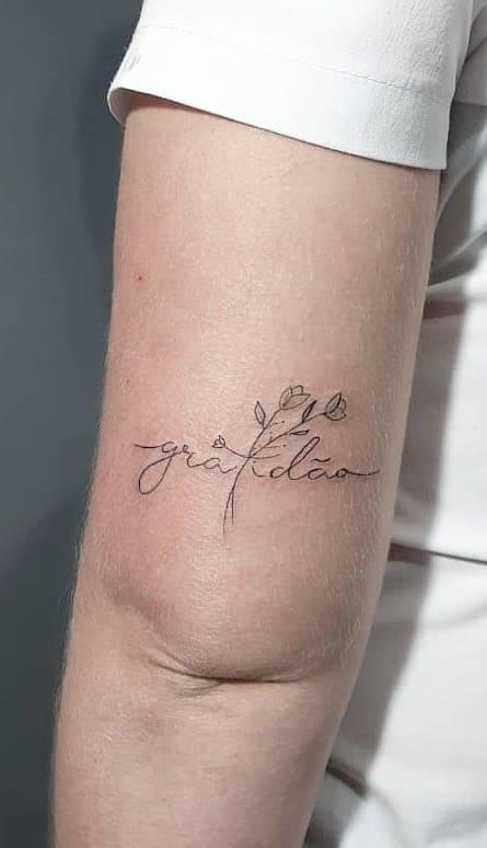 tatuagem-escrita-Fotosetatuagens-27
