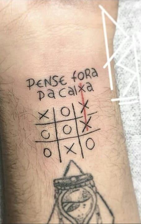 tatuagem-escrita-Fotosetatuagens-30