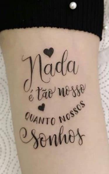 tatuagem-escrita-Fotosetatuagens-35