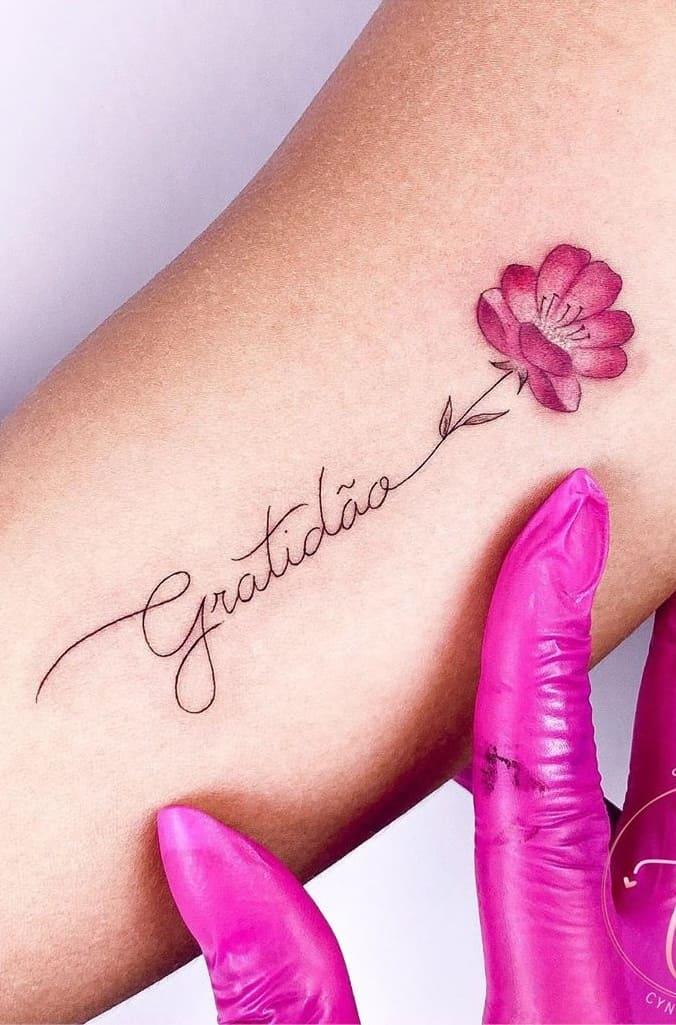 tatuagem-escrita-Fotosetatuagens-44