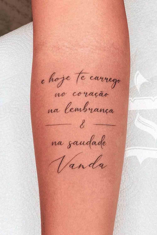 tatuagem-escrita-no-antebraco