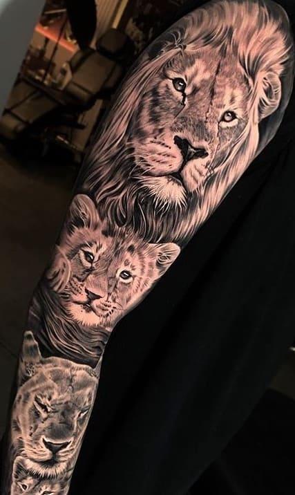 tatuagens-masculinas-de-leao-2020-12