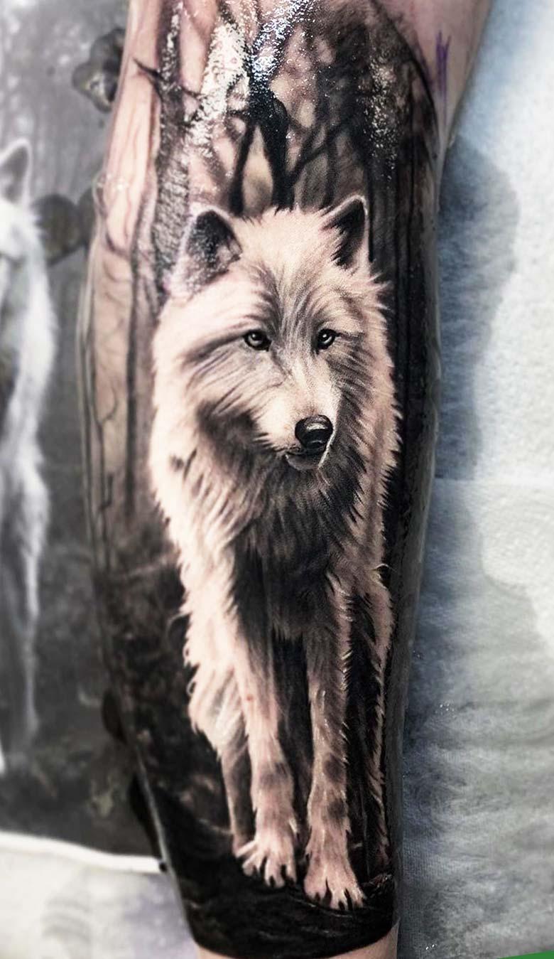 tatuagem-de-lobo-ultra-realista-2020