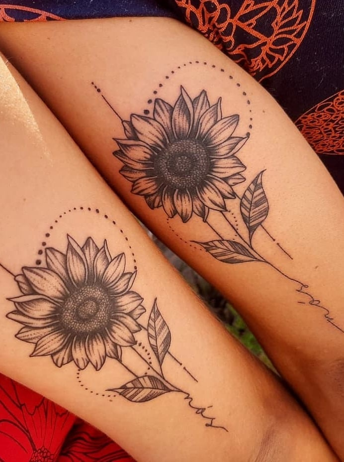 tatuagem-para-casal-2