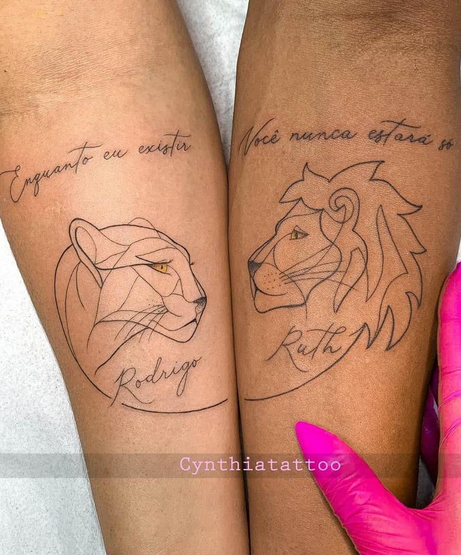 tatuagem-para-casal-3