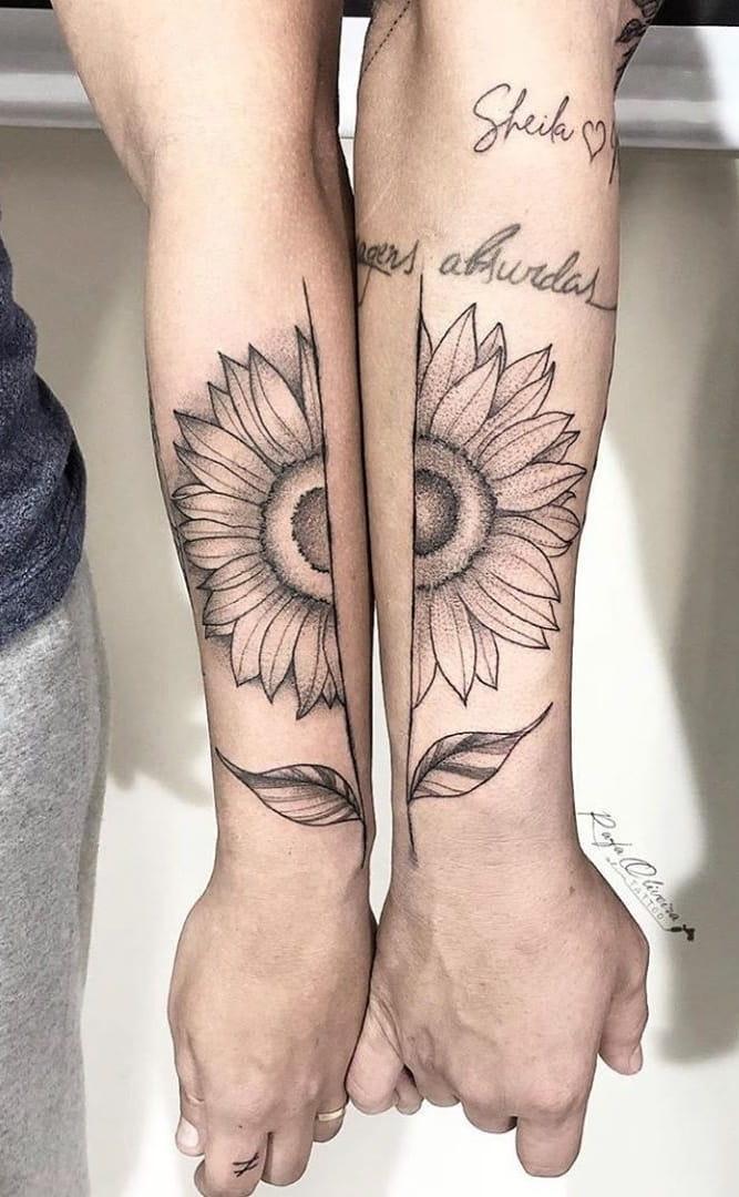 tatuagem-para-casal-9