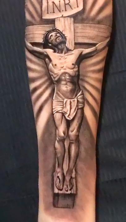 tattoo-religiosa-1