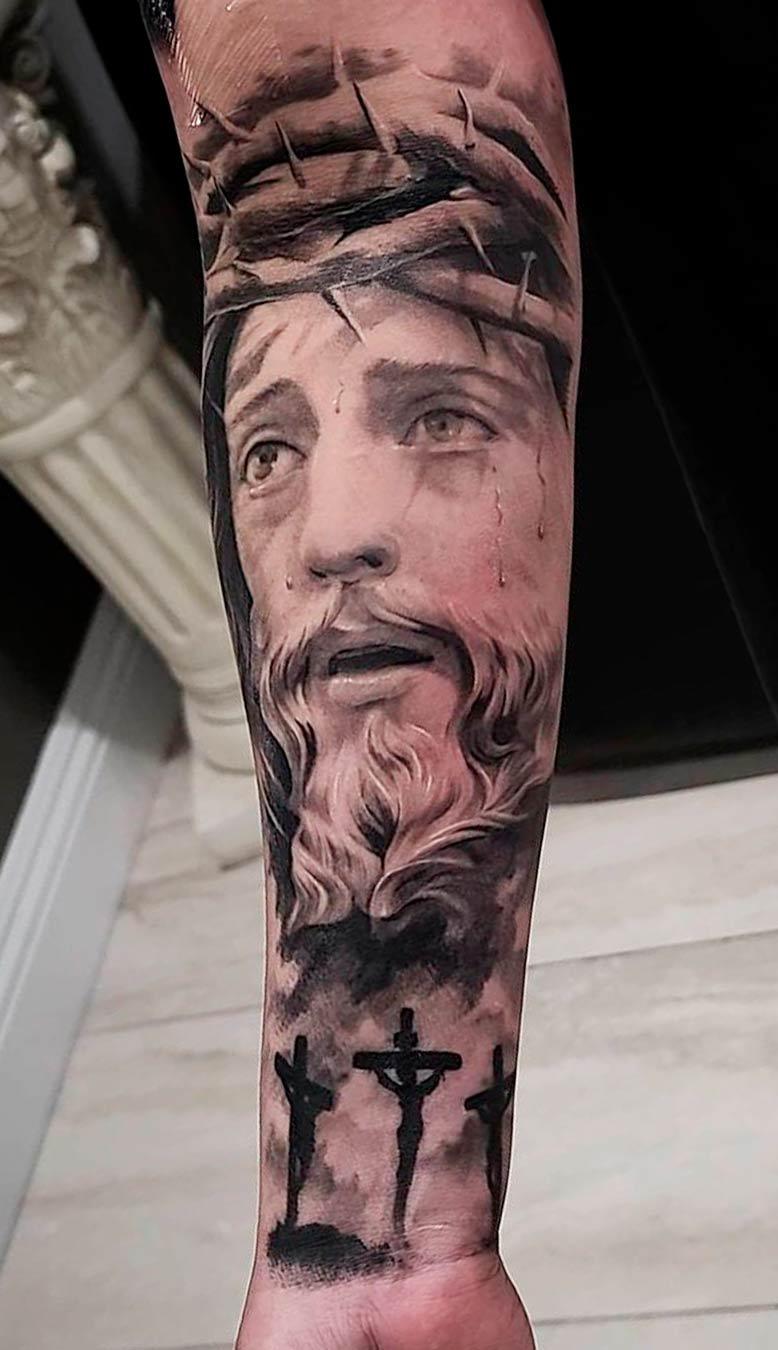 tattoo-religiosa-10
