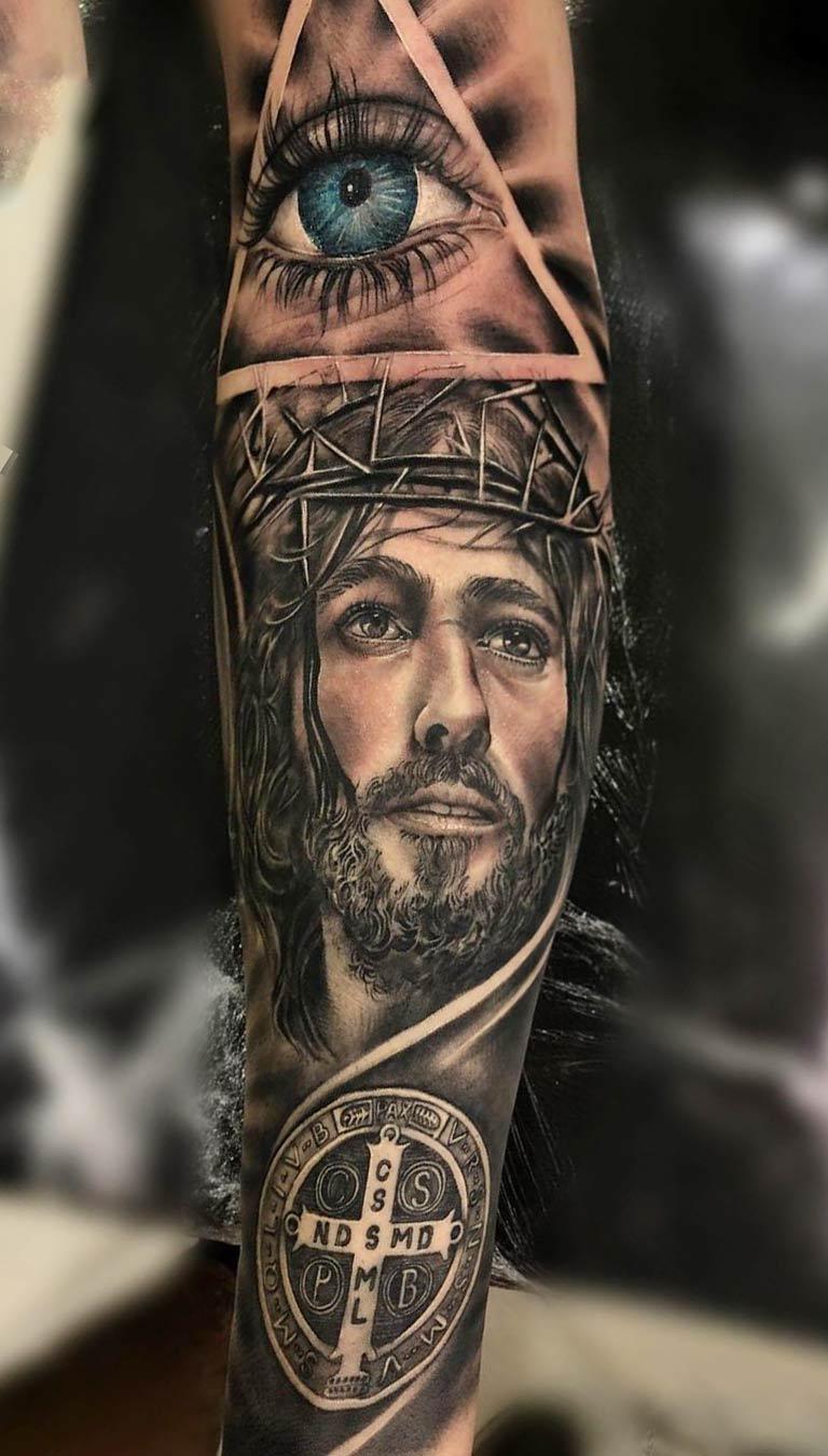 tattoo-religiosa-3