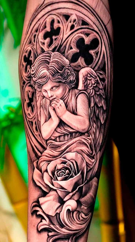 tattoo-religiosa-5