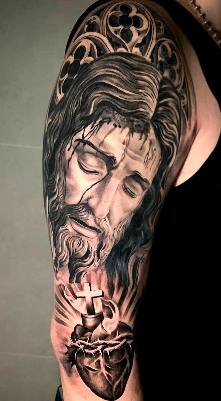 tattoo-religiosa-6