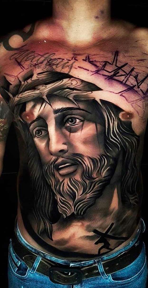 tattoo-religiosa-7