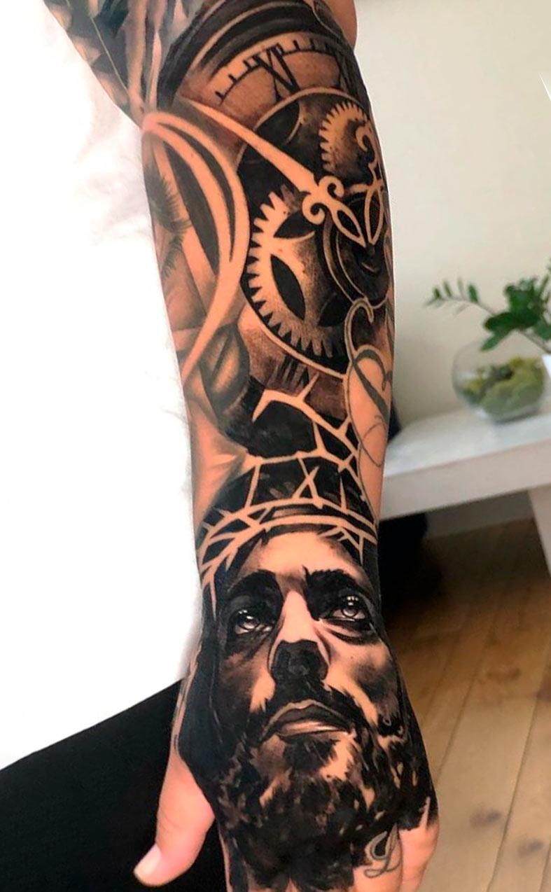 tattoo-religiosa-8
