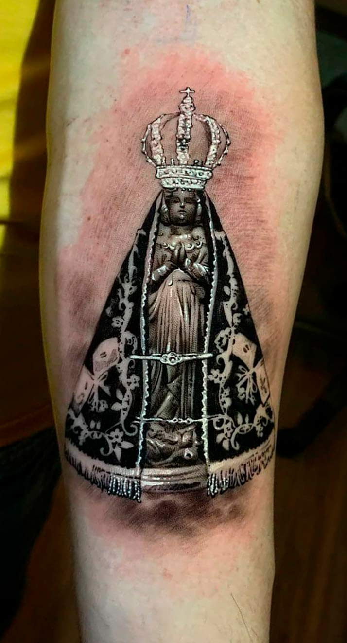 tatuagem-na-nossa-senhora-aparecida