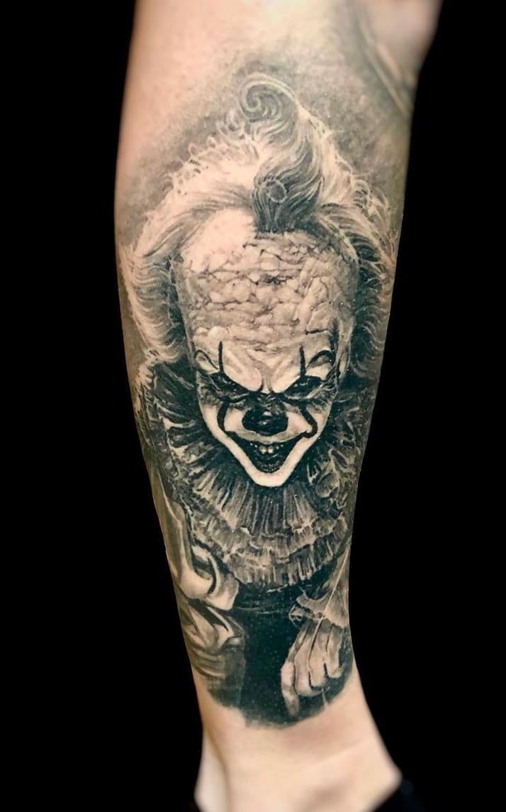 tatuagem-de-palhaco-2020-1