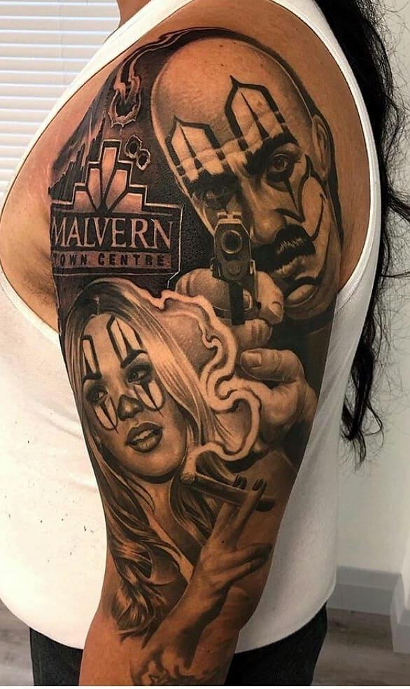 tatuagem-de-palhaco-2020-10