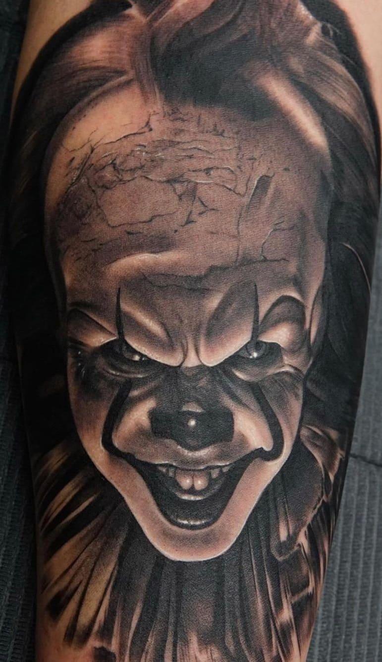 tatuagem-de-palhaco-2020-11