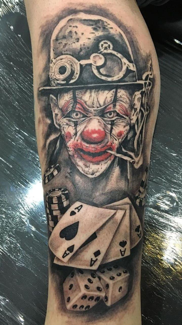 tatuagem-de-palhaco-2020-12