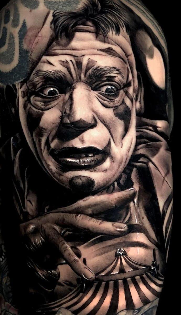 tatuagem-de-palhaco-2020-13