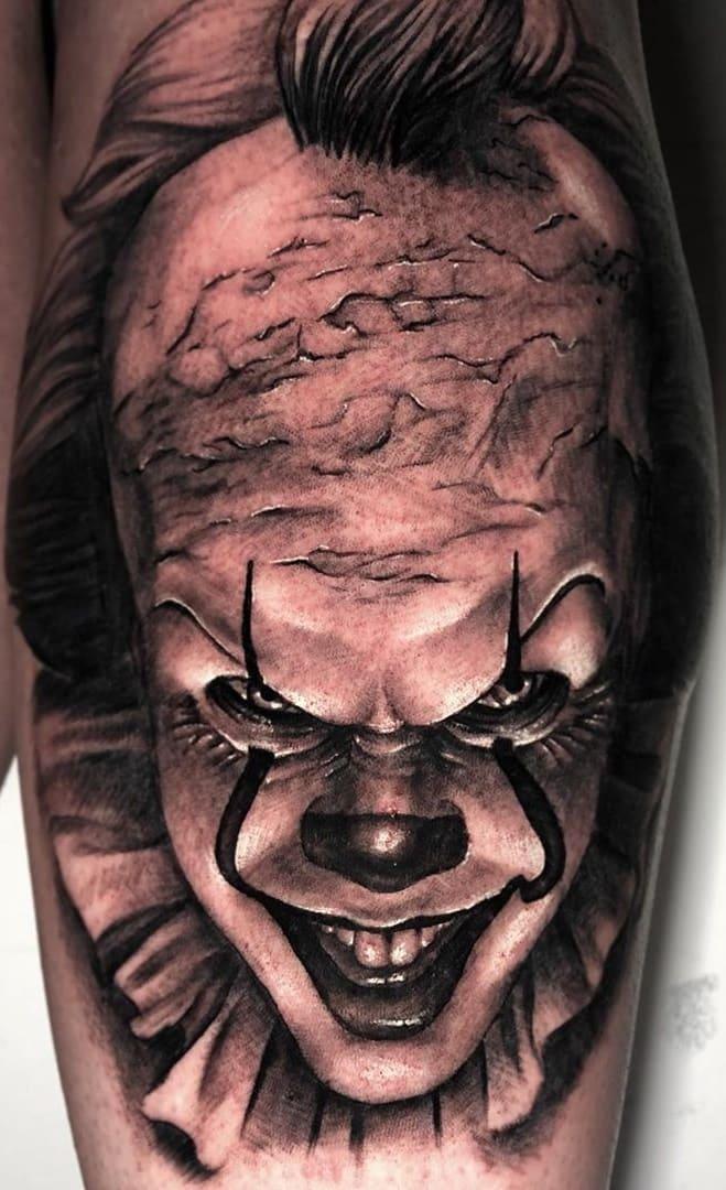 tatuagem-de-palhaco-2020-3