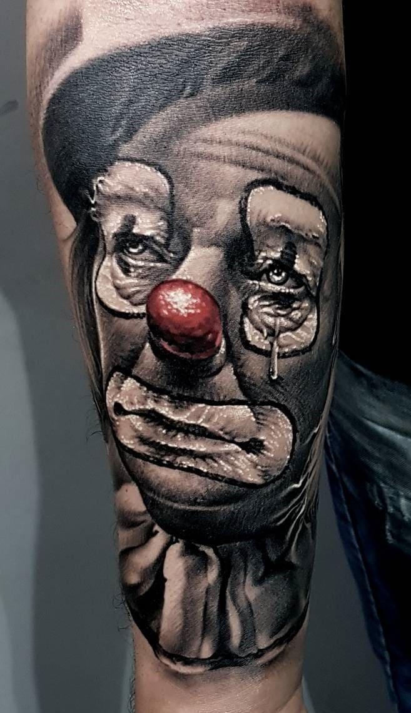 tatuagem-de-palhaco-2020-5