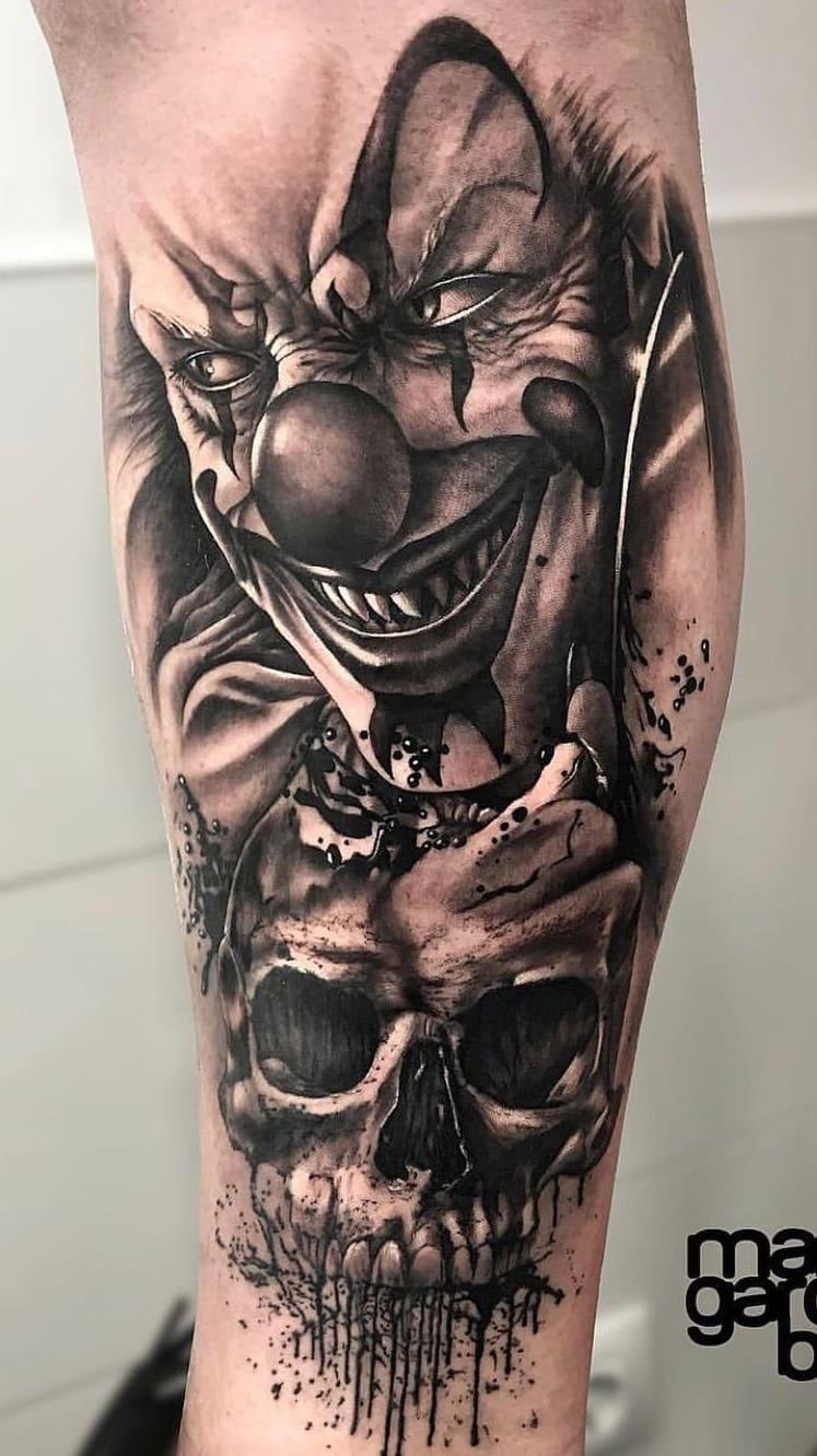 tatuagem-de-palhaco-2020-6